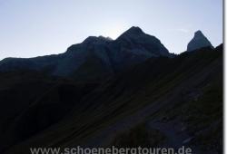 allgaeuer-alpen-oktober-2009-208