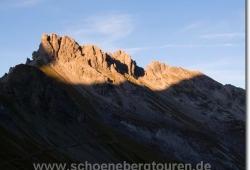 allgaeuer-alpen-oktober-2009-220