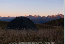 allgaeuer-alpen-oktober-2009-221