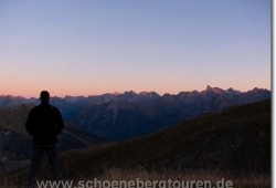 allgaeuer-alpen-oktober-2009-222