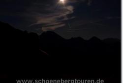 allgaeuer-alpen-oktober-2009-232