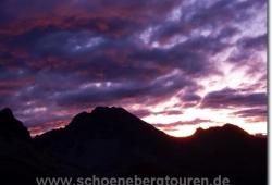 allgaeuer-alpen-oktober-2009-235