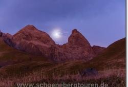 allgaeuer-alpen-oktober-2009-237