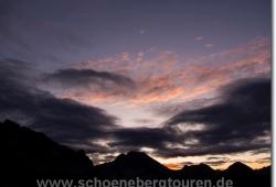 allgaeuer-alpen-oktober-2009-241