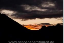 allgaeuer-alpen-oktober-2009-242