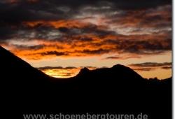 allgaeuer-alpen-oktober-2009-246