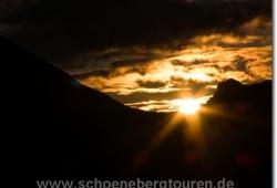 allgaeuer-alpen-oktober-2009-250