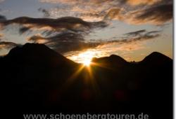 allgaeuer-alpen-oktober-2009-251