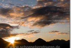allgaeuer-alpen-oktober-2009-252