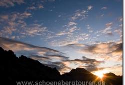 allgaeuer-alpen-oktober-2009-253