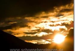 allgaeuer-alpen-oktober-2009-254