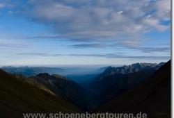 allgaeuer-alpen-oktober-2009-259