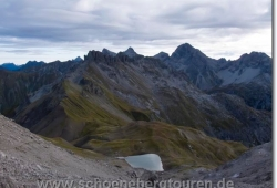 allgaeuer-alpen-oktober-2009-266