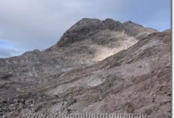allgaeuer-alpen-oktober-2009-267