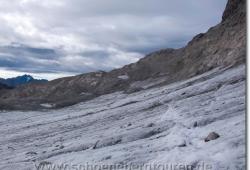allgaeuer-alpen-oktober-2009-271