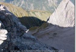allgaeuer-alpen-oktober-2009-279