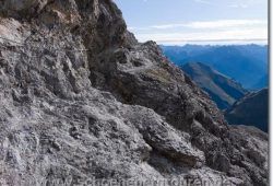 allgaeuer-alpen-oktober-2009-281