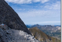 allgaeuer-alpen-oktober-2009-283