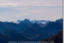 allgaeuer-alpen-oktober-2009-287