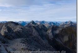 allgaeuer-alpen-oktober-2009-292