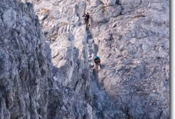 allgaeuer-alpen-oktober-2009-293