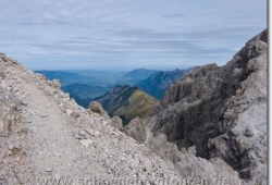 allgaeuer-alpen-oktober-2009-297