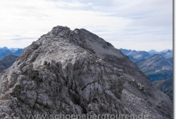 allgaeuer-alpen-oktober-2009-300