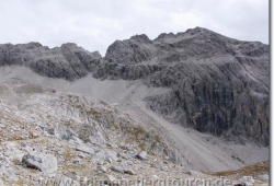 allgaeuer-alpen-oktober-2009-316