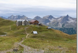 allgaeuer-alpen-oktober-2009-321