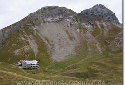 allgaeuer-alpen-oktober-2009-329