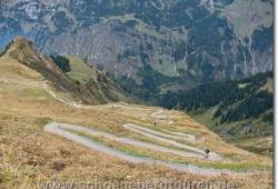 allgaeuer-alpen-oktober-2009-330