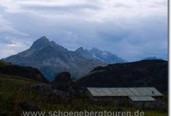 allgaeuer-alpen-oktober-2009-337