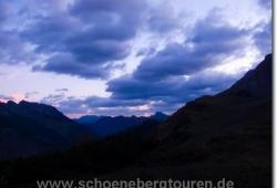 allgaeuer-alpen-oktober-2009-339