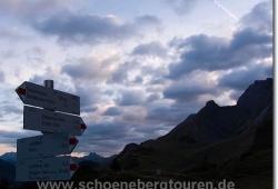 allgaeuer-alpen-oktober-2009-342