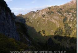 allgaeuer-alpen-oktober-2009-346