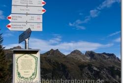 allgaeuer-alpen-oktober-2009-348