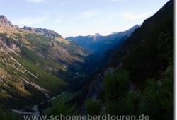 allgaeuer-alpen-oktober-2009-349