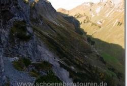 allgaeuer-alpen-oktober-2009-350