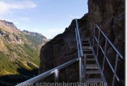 allgaeuer-alpen-oktober-2009-355
