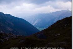 allgaeuer-alpen-oktober-2009-031