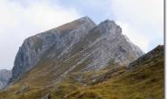 allgaeuer-alpen-oktober-2009-061