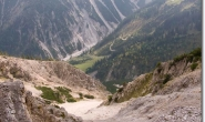 allgaeuer-alpen-oktober-2009-071