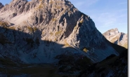 allgaeuer-alpen-oktober-2009-098