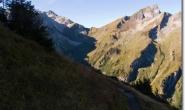 allgaeuer-alpen-oktober-2009-103