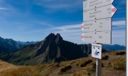 allgaeuer-alpen-oktober-2009-115