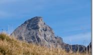allgaeuer-alpen-oktober-2009-117