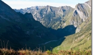 allgaeuer-alpen-oktober-2009-126