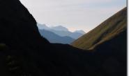 allgaeuer-alpen-oktober-2009-127