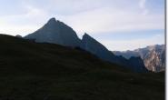 allgaeuer-alpen-oktober-2009-132