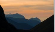 allgaeuer-alpen-oktober-2009-138